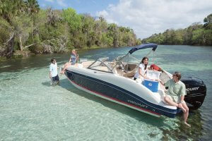 Top Boat Care Tips For Enthusiasts
