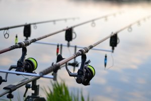 A Fishing Gear Guide For New Fishermen