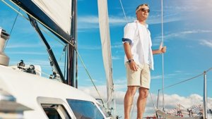 The Latest Craze In Buying A Boat – Co-ownership