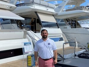 How To Choose A Boat Broker