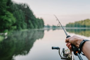 What Is The Best Season Of The Year To Go Fishing?