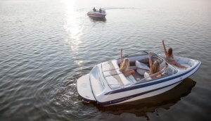 What You Need to Know About Boating Etiquette