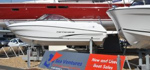 A Simple Guide To Successfully Selling A Boat